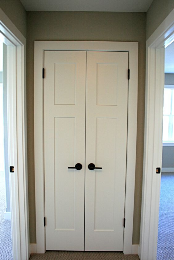 Breathtaking Door Makeover Ideas | DIY Projects