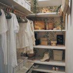 25+ Closet Organization Ideas