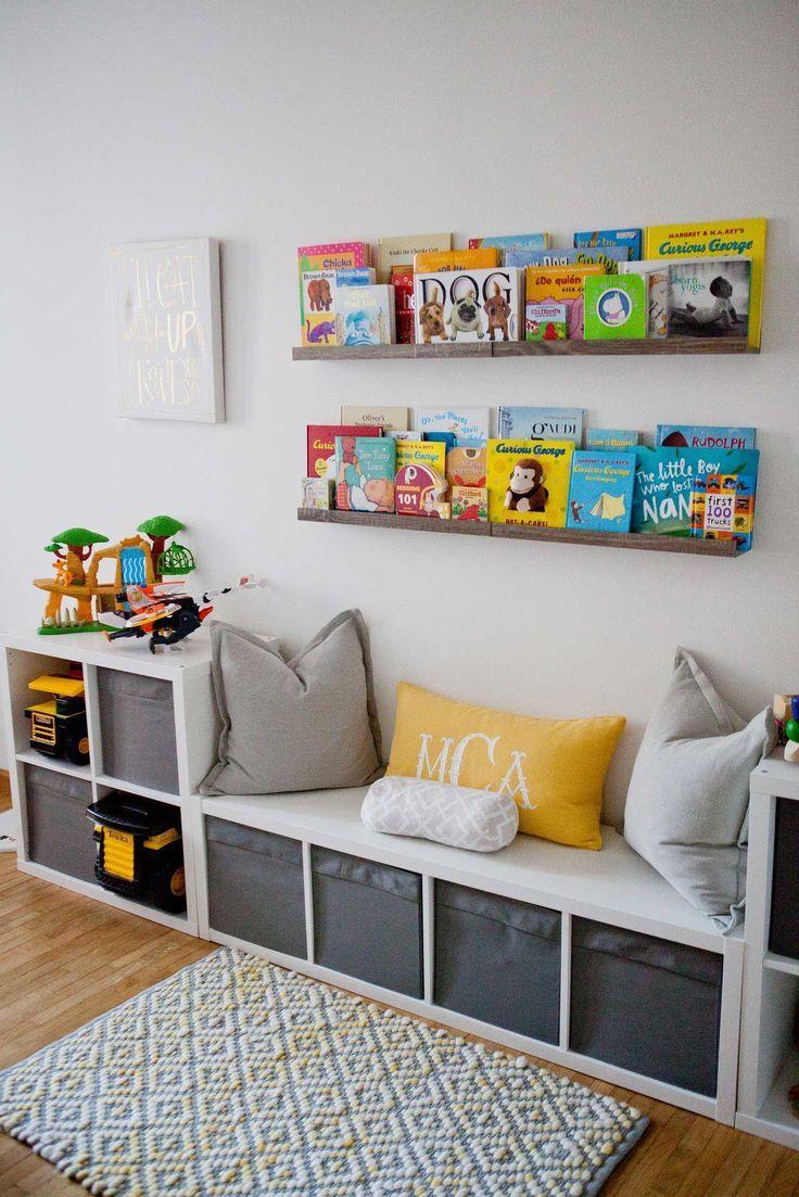 Cool Bedroom Ideas for Teenagers   DIY Room Ideas