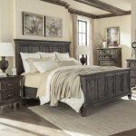 Our Best Bedroom Furniture Deals