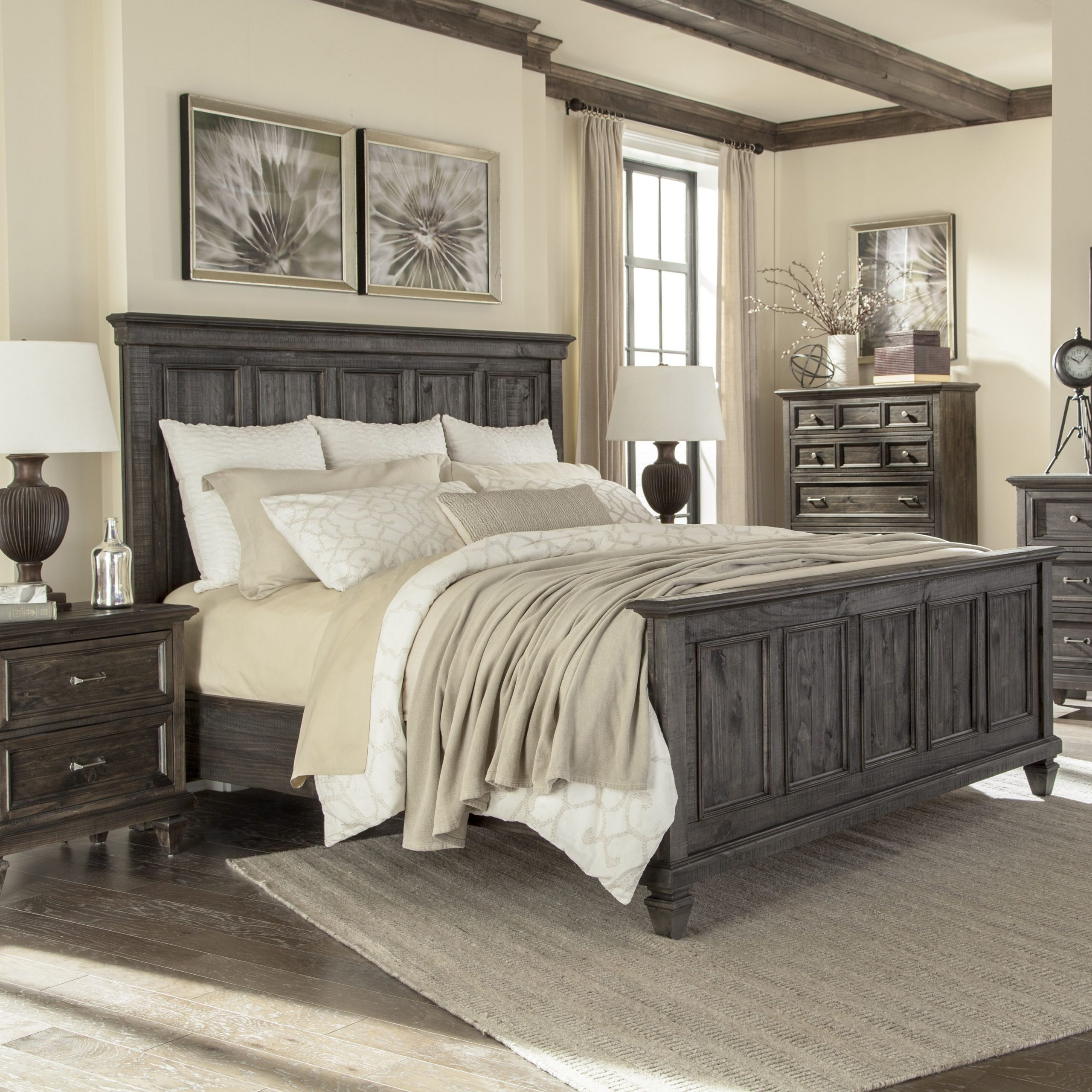 Our Best Bedroom Furniture Deals