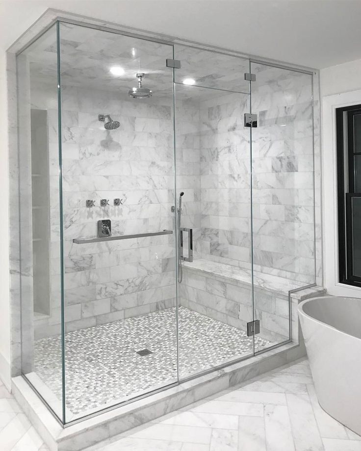 ✔ top 45 best modern bathroom with wall mounted ideas in 2019 34 ~ aacmm.com