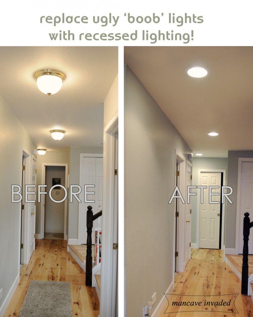 Smart Kitchen Lighting Ideas & Tips – Interior Remodel