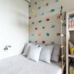 16 Exceptional Montessori Room Ideas For The Boys - mybabydoo