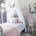 16 Romantic Canopy Beds Ideas For Girls Latest Fashion Trends for Women sumcoco.com