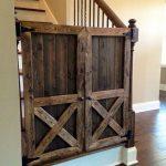 16 Western Style Home Decoration - MeCraftsman