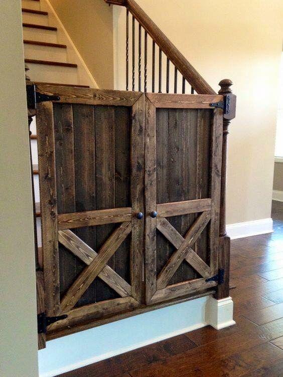 16 Western Style Home Decoration – MeCraftsman