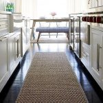 17+ Suggestion Best Area Rugs For Kitchen - pickndecor/home