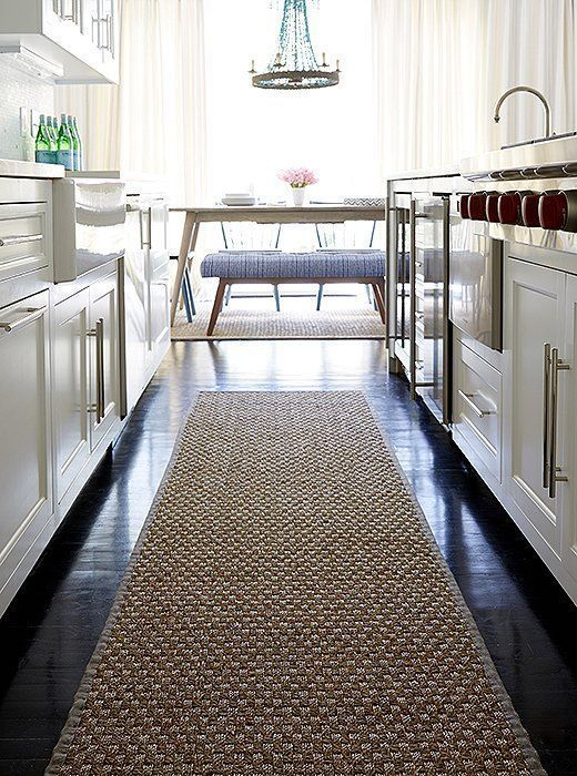 17+ Suggestion Best Area Rugs For Kitchen – pickndecor/home
