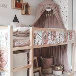 18 Loft Bed Examples That Will Add Peculiar Charm To Your Interior