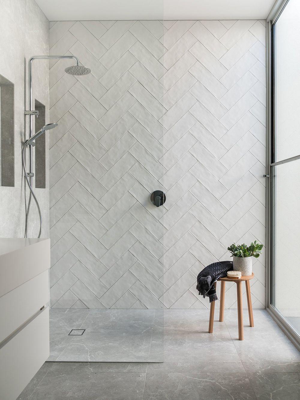 18 modern bathroom ideas