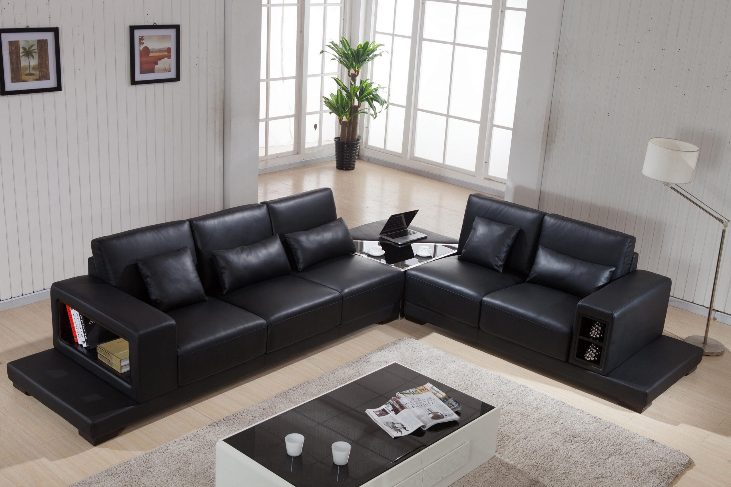 19 Cozy And Wonderful Living Room Design With Small Sofa Ideas — TERACEE