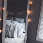 19 Cozy Bedroom Decoration Ideas