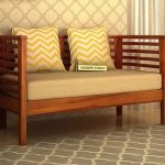 2 Seater Sofa : Buy Two Seater Sofa Set Online Upto 55% Discount