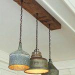 20+ Awesome Farmhouse Decoration Ideas - For Creative Juice