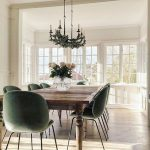 20 Best Dining Room Furniture for Your Home - Dining Set - Ideas of Dining #Dini...