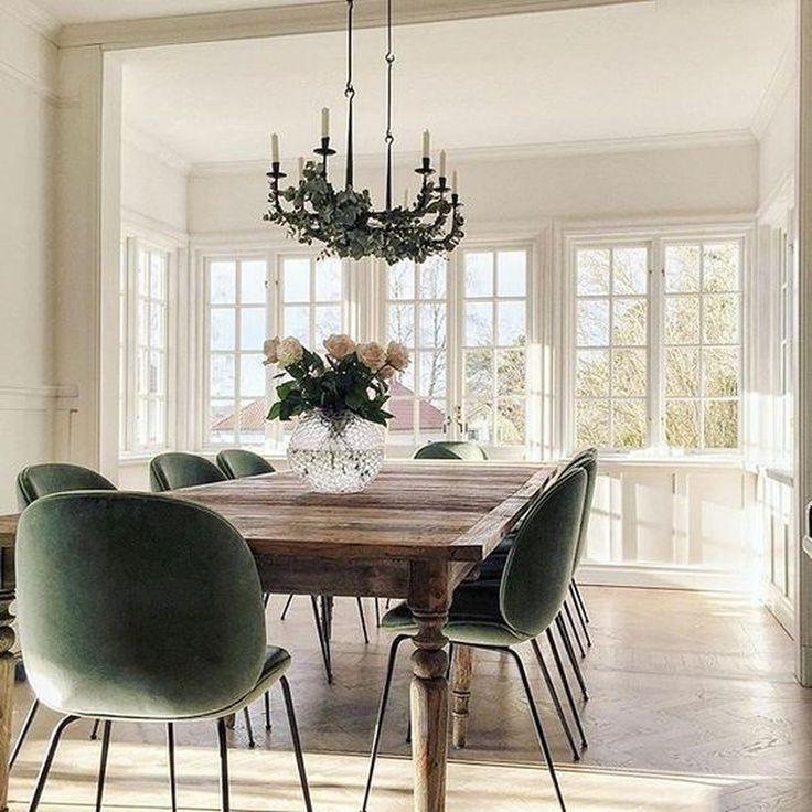 20 Best Dining Room Furniture for Your Home – Dining Set – Ideas of Dining #Dini…