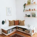20+ Charming Home Decor Ideas That Trending Today