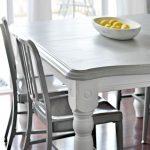 20 DIY Home Decor Ideas - The 36th AVENUE