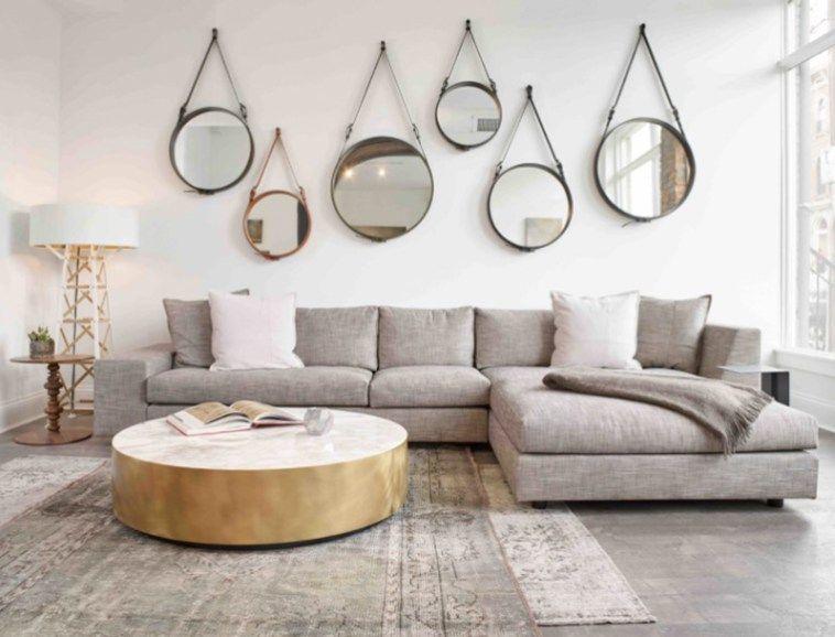 20 Gray L Shaped Sofa For The Living Room 5b7089959fba4