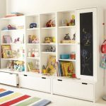 20+  IKEA Cubby Kids Storage Design Collections You Must Have For Your Kids