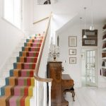 20+ Incredible Stair Runner