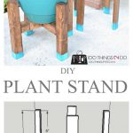 20 Insanely Cool DIY Yard and Patio Furniture - Patio Furniture - Ideas of Patio...