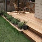 20+ Insanely Cool Multi Level Deck Ideas For Your Home! - worldefashion.com/decor