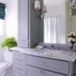 20+ Inspiring Bathroom Vanity Design Ideas