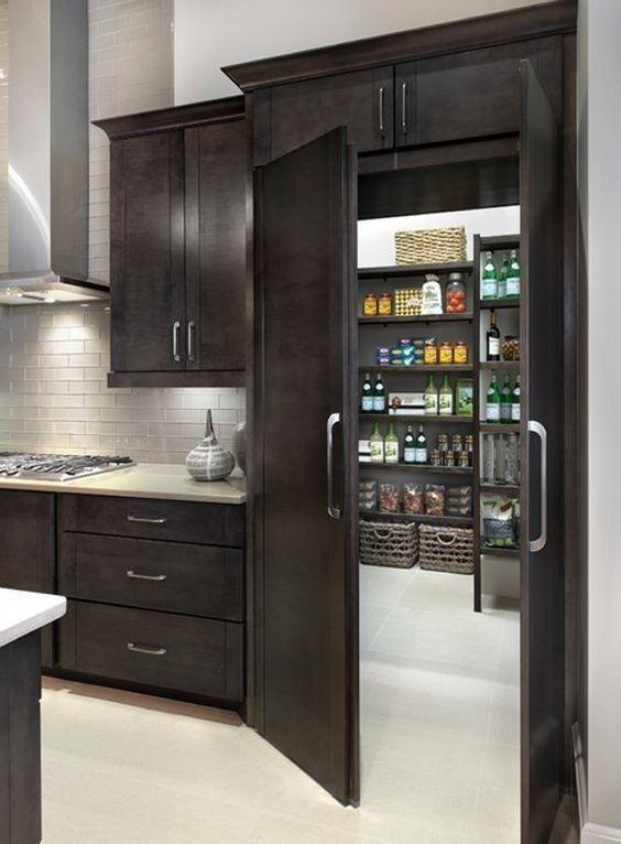 20+ Inspiring Kitchen Remodeling Ideas, Costs, & Trends – worldefashion.com/decor