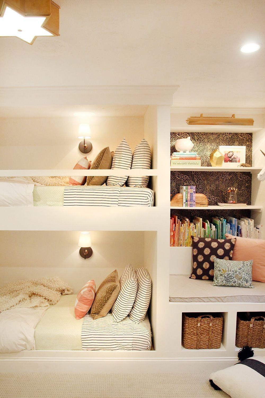 20+ Modern Teen Room Ideas Stylish and Trendy – BIFAHOME