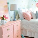 20+ More Girls Bedroom Decor Ideas - pickndecor.com/furniture