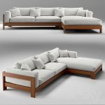 20 Superb Corner Sofa For 3 Floor Corner Sofas Under 350 #furniturekalimantan #f...
