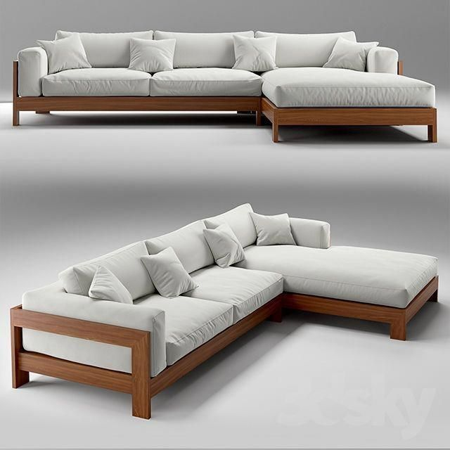 20 Superb Corner Sofa For 3 Floor Corner Sofas Under 350 #furniturekalimantan #f…