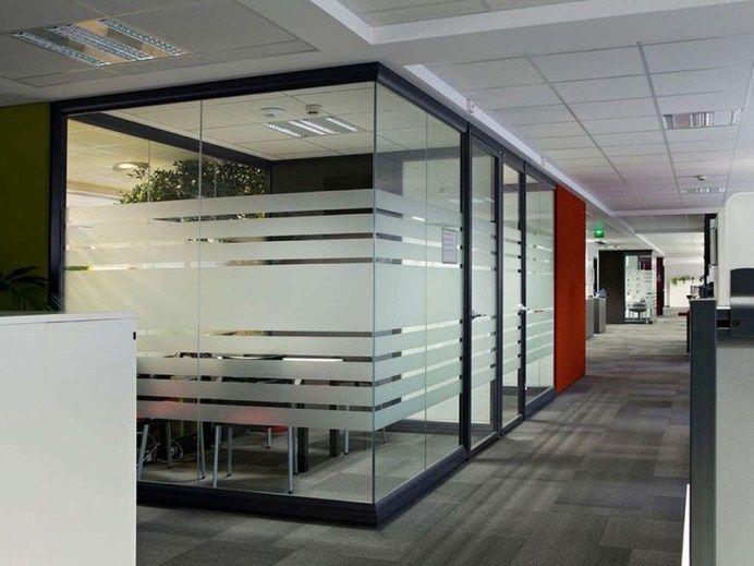 20+ Totally Inspiring Law Office Design Ideas – TRENDECORA