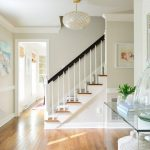20 of the Best Paint Colors for the Whole House – Welsh Design Studio