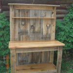 21 Best Old Barn Wood Ideas - fancydecors