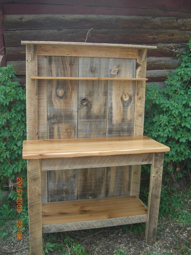 21 Best Old Barn Wood Ideas – fancydecors