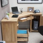 22 DIY Computer Desk Ideas that Make More Spirit Work - EnthusiastHome