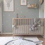 22 Funny Childrens Beds for Your Next Bed Decoration - pickndecor.com/design