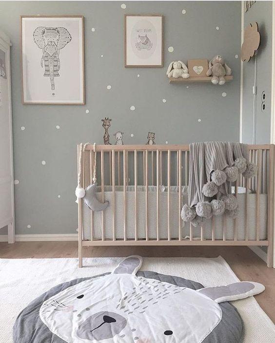 22 Funny Childrens Beds for Your Next Bed Decoration – pickndecor.com/design