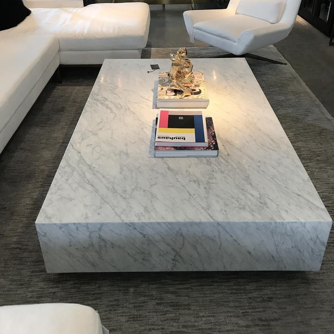 22 Modern Coffee Tables Designs [Interesting, Best, Unique, And Classy]