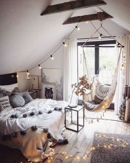 22 Pin-Worthy Rooms for Teens