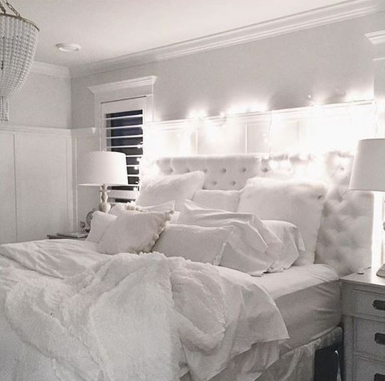 22 Ways To Make Your Bedroom Cozy And Warm – Society19