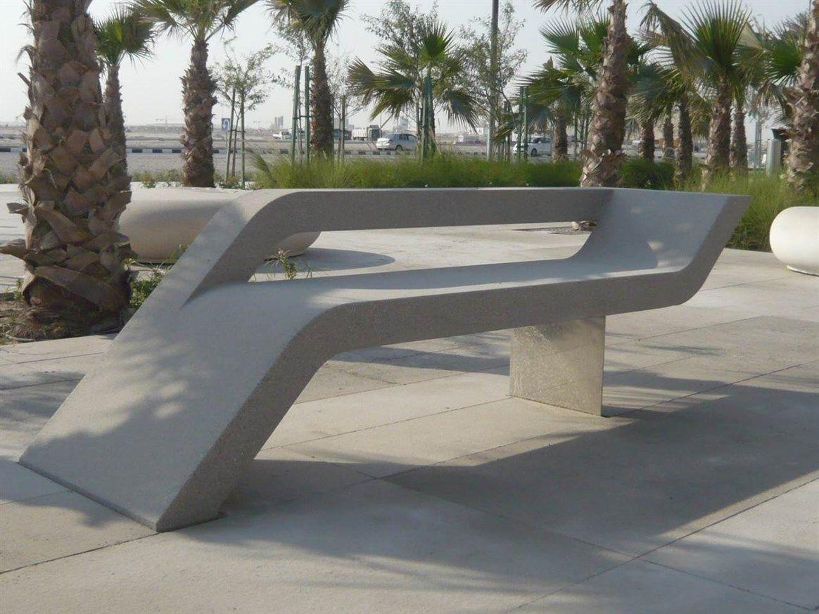 23+ Divine Urban Furniture Ideas