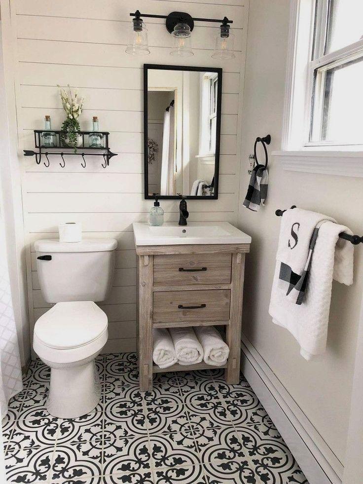 23 Vanities Bathroom Ideas to Get Your Best — Windowsnesia