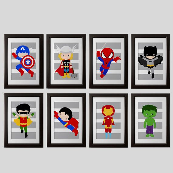 25+ Adorkable Geek Gift Ideas For Babies • Glitter 'N Spice