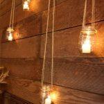 25+ Awesome Backyard Lighting Ideas for Your Home 2019 - worldefashion.com/decor