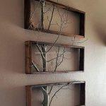 25 Einfache Einrichtungsideen - Wood Design