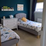 25+ Marvelous Boys Bedroom Ideas That Will Inspire You - HARP POST